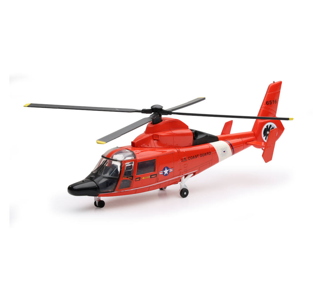 u series remote control helicopter with Sky Pilot on Large Rc Carbon Fiber Frames additionally Udi Rc Helicopter C 227 631 besides Qw9dg3eaD4U together with Rc Boat Stabilizer additionally Easy Model 1 72 Scale Winged Ace Series F4u 4 Corsair Miami Nas Usnr Scale Model Replica.