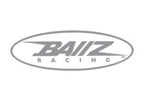 Ballz Racing