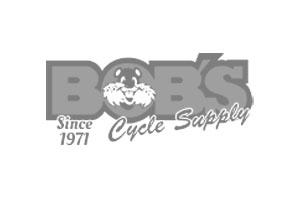 Bob's Cycle Center