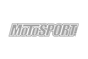 Motosport.com