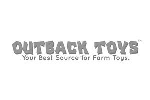 Outbacktoystore.com
