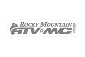 Rockymountainatvmc.com
